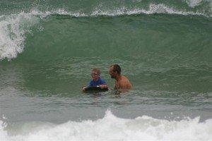 OCEAN PACIFIQUE dans australie IMG_9130-Large-300x200