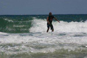 SURF2-300x200