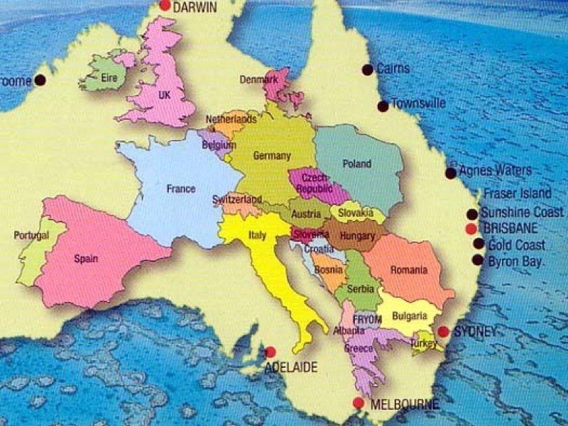 mapaustraliaeurope2l.jpg